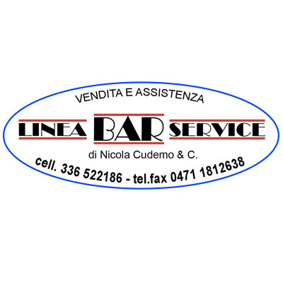 linea-bar-service