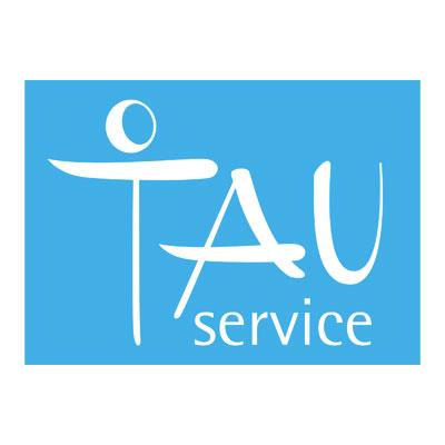 sponsor-tau